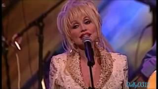 "Dolly Parton - ""After The Goldrush"" (Dolly Live & Well)