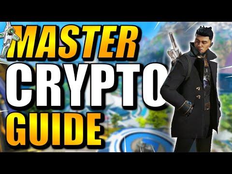 Mi a bitcoin aranykereskedelem