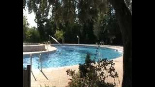 Video del alojamiento El Bosque