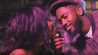 Episode 9   Funny Dating A Gangster Series   OMFilmsSA with Bridget Mahlangu, Lethulight, Reasons and Mama Nells. Shot on the BMPCC 6K  Zulu vs Xhosa Part 2... Who will win..?  Behind the Scenes: https://www.youtube.com/watch?v=ZWAprgybeCE  Music by LutherBrax: https://www.youtube.com/channel/UCN4FsmGc4jObZ85Ic_IHnag   DAG Series Episode 1: https://youtu.be/ksu2tG0XOfc Episode 2: https://youtu.be/q15vgNCe4Fo Episode 3: https://youtu.be/0iEq3J59Iho Episode 4: https://youtu.be/JaTLvpVQ2dw Episode 5: https://youtu.be/2WIDc1lxouY Episode 6: https://youtu.be/DHYa3tctlVw Episode 7: https://youtu.be/Nxi76lXABhw Episode 8: https://youtu.be/uMnwJQd4QQM Episode 9: https://youtu.be/jnKE7iLOT3Q  #BriBri #Reasons #DAG   Producer: Nelisiwe Mwase Director/DOP: UncleScrooch Second Camera: Bannz Version Writer: Kamohelo Sehau Make-Up: Bridget Mahlangu Sound: Karabo Tshoagong Offline Editor: Chwayita Kaule Online Editor: Ofentse Mwase VFX: OMFilms BTS: Smilo Gosa   Follow Us on Social Media:  CAST Bri Bri Reasons Lethulight Mama Nells  Follow us on Social Media:   Bridget Mahlangu Instagram: https://www.instagram.com/bridgetandlife Twitter: https://twitter.com/bridgetandlife Facebook: https://www.facebook.com/bridgetandlife  Reasons Instagram: https://www.instagram.com/zatu_reasons Twitter: https://twitter.com/SZatu14  Lethulight Instagram: https://www.instagram.com/lethulight Twitter: https://twitter.com/lethulight Facebook: https://www.facebook.com/pg/lethulight   Ofentse Mwase Instagram: https://www.instagram.com/unclescrooch Twitter: https://twitter.com/unclescrooch Facebook: https://www.facebook.com/Scrooch  OMFilms Instagram: https://www.instagram.com/OMFilmsSA/ Twitter: https://twitter.com/omfilmssa Facebook: https://www.facebook.com/OMFilmsSA  Black Magic Pocket 6K Footage  South African Comedy   Thank you for Watching :)