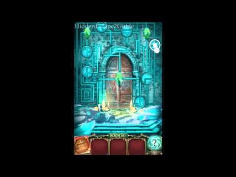 Hidden Escape 2 Level 51 Walkthrough