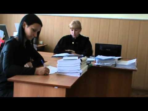 Суд по взысканию судебных  издержек от 26 08 13   ч.  2