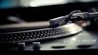 اغاني طرب MP3 يا سيد الحسن تحميل MP3