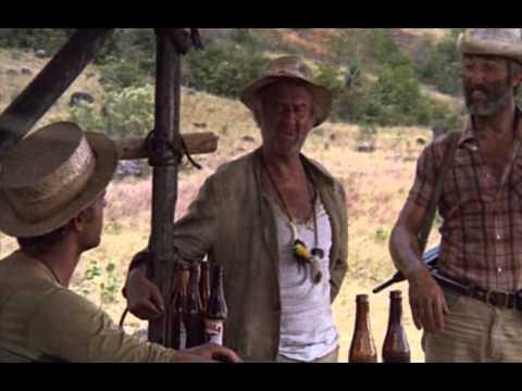Bud Spencer Terence Hill Mindent Bele Fiuk XviD Hun Coopter letöltés