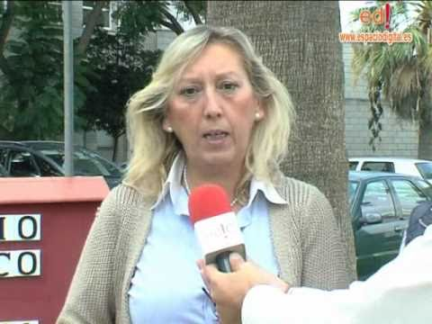Video Youtube La Gaviota