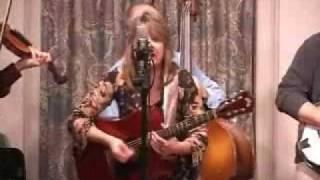 Travelin' Prayer (Billy Joel) Wide Open Spaces