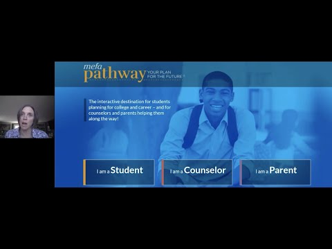 Get to Know MEFA Pathway's Counselor Tools