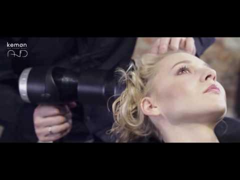 Jak pozbyć się wyprysków na środków ludowej włosów na głowie