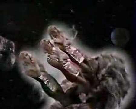 The Star Trek Game That Was Actually An Austrian Music Video