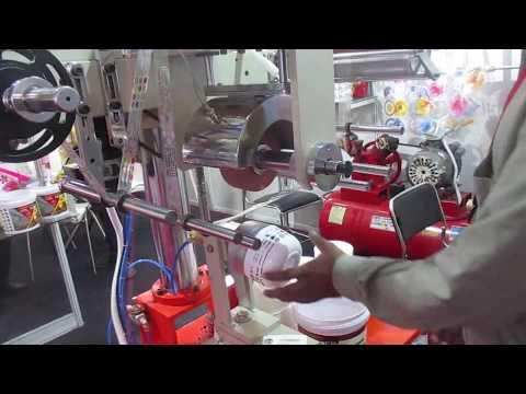 Glass Printing Services In Mumbai