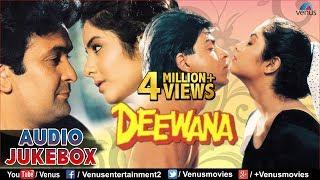 Deewana - 90
