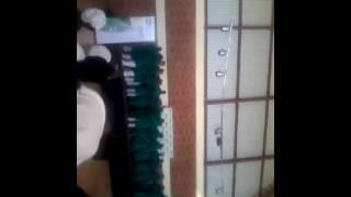 uMthombo Wokuphila Ministries......uMhlobo OnguJesu