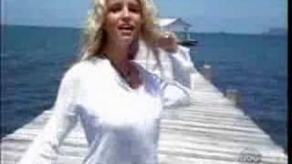 Jessica Simpson- Love Me Tender