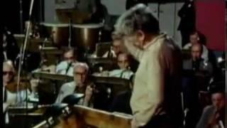 Beethoven's Birthday: A Celebration in Vienna with Leonard Bernstein (1970)