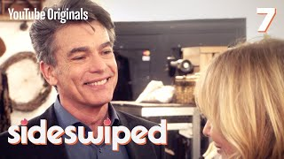 """Sideswiped - Ep 7 """"For A Nickel I Will"""""""