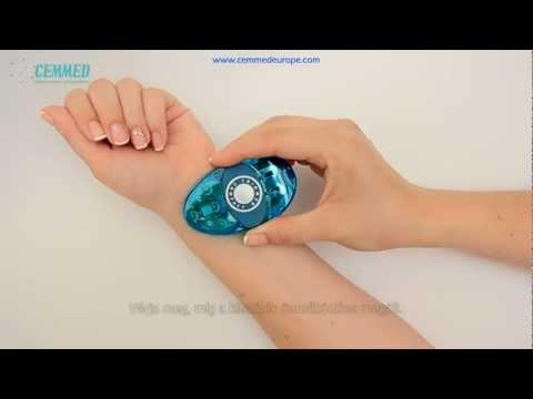 Eutiroks és a magas vérnyomás