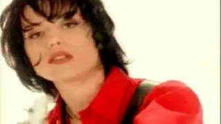 Eye To Eye   Joan Jett.mpg