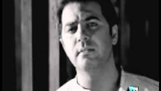تحميل اغاني وائل جسار - قلبك حنين يانبى | النسخة الاصلية MP3