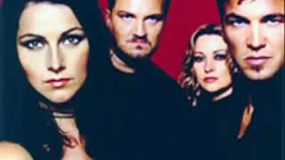 Ace of Base   Dont Turn Around mp4 360p 30fps H264 128kbit AAC