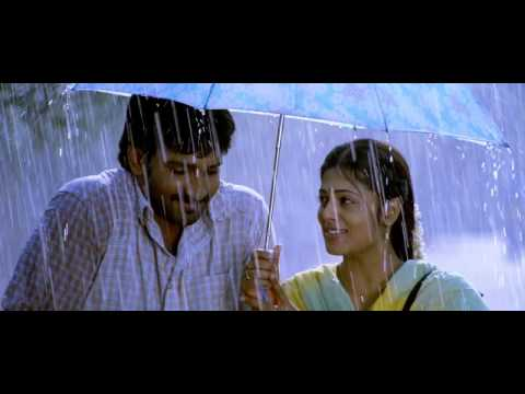 telugu video songs hd 1080p blu ray 2015 latest yoruba