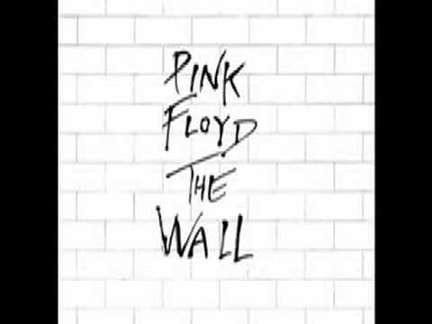 Empty Spaces (1979) (Song) by Pink Floyd