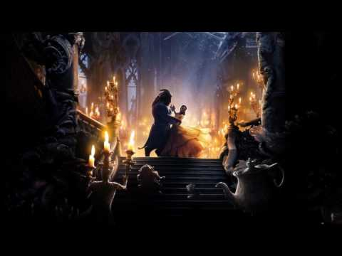 Soundtrack Beauty And The Beast (Theme Song 2017) - Trailer Music Beauty And The Beast