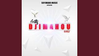 Djimahou (Remix)