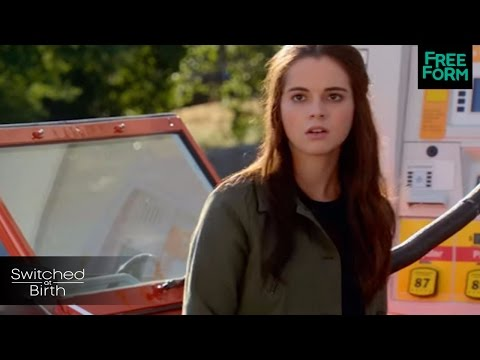 Switched at Birth 4.11 (Preview)