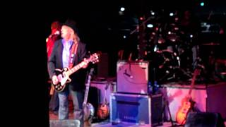 John Anderson - 1959 (LIVE in McMinnville, TN A&L Fair 2011)