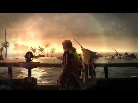 Assassin's Creed IV: Black Flag #The Skull Edition