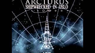 "Arcturus - ""Ad Absurdum"" - Shipwrecked in Oslo [CD Master - 2014]"