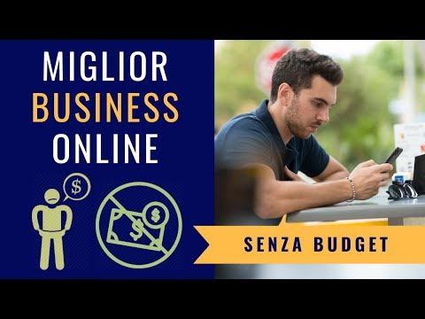 Come fare soldi pubblicando un video su Internet