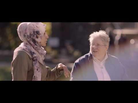 Carlow University - video