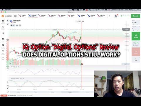Trading su operazioni binarie