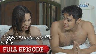 Magpakailanman: My husband's dystonia condition | Full Episode