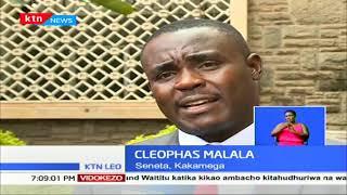 Karata za BBI: Magavana wanajipangia nyadhfa?