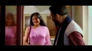 Geetha vijayan sex video