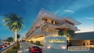 Video of Bulgari Resort & Residences