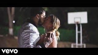 Sech Ft. Anuel AA, Karol G, Farruko, De La Ghetto, Justin Quiles - Miss Lonely (Final Remix) By Dela