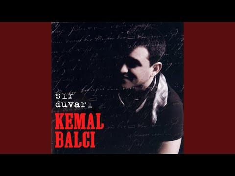 Kemal Balcı - Gül Güneşim klip izle