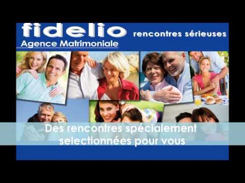 Question ouverte site de rencontre