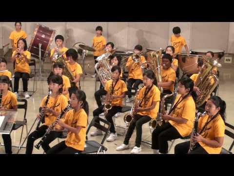 Takatori Elementary School