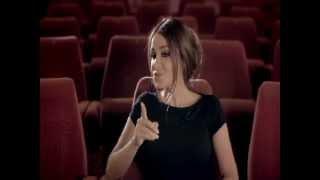 تحميل اغاني Carole Samaha Dream with Rotana - Reportage / حلم كارول سماحة تحقيق روتانا MP3