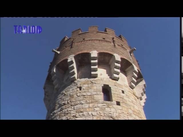 Video pronuncia di Becchi in Italiano