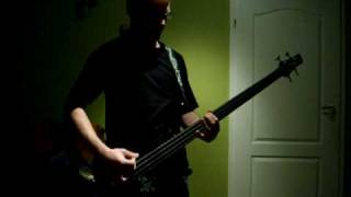 Tool   Forty Six & 2 On Bass