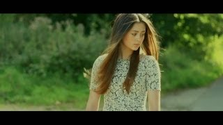 Jasmine Thompson - Run