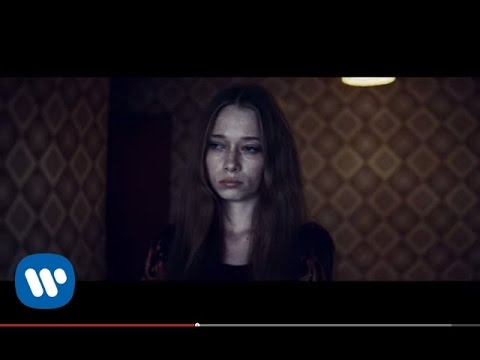 Концерт FOALS / ФОАЛС в Киеве - 7