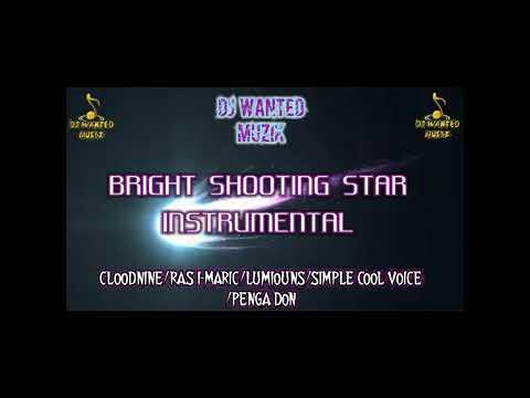 BRIGHT SHOOTING STAR MIX