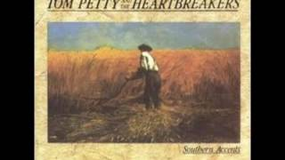 Rebels - Tom Petty