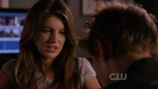"""Marie Digby's """"Love With A Stranger"""" on 90210 - 11/10/2009"""